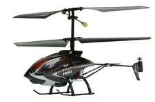 RC Hubschrauber Firestorm Pro 2,4 GHz 3 Kanal / ø170mm / 22g inkl Akku NEU