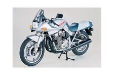Tamiya 16025 - 1/6 Suzuki Gsx1100S Katana 1980 - Neu