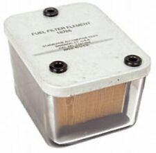John Deere Fuel Filter (Glass Type)