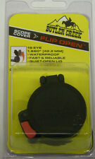 "Butler Creek Scope Cover Flip Open #16 Eye 1.660"" (42.2 mm) NEW"