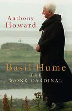 1st Edition Hardback Non-Fiction Books in English