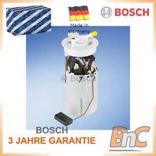 Kraftstoff-Fördereinheit Für Nissan Bosch OEM 17040BN800 0580313120 Original