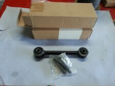 Ford truck K80043 Sway Bar Link Kit 1 pair E43