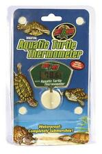 Zoo Med Aquatic Turtle Thermometer