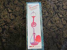 Love Thermometer Fun Party Play Toy Gift 7""