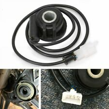 Motorcycle Speedometer Cable Speed Sensor for M3 Digital Odometer Accessories