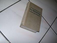 Dr. Hans F. HELMOLT Der Weltkrieg in Bildern und Dokumenten