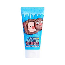 [ELIZAVECCA] Hell Pore Vitamin Brightturn Peeling Gel - 150ml