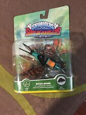 Skylanders superchargers Buzz Wing wii u Xbox 360 ps3 4 NDS nuevo