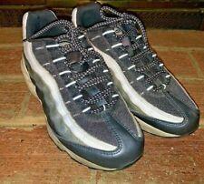 Nos Nike 9 Mujer Zapatillas Deportivas zapato Nike Air Max