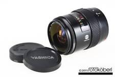 SONY / MINOLTA AF 28-85mm f/3,5-4,5 - SNr: 1036939