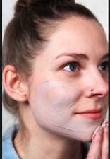 Serious Sulfur Spot Treatment & Acne Mask~Salicylic, Pores, Redness, Clay, Aloe