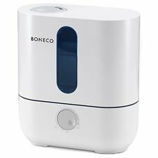 Boneco U200 Ultrasonic Cool Mist Humidifier - White