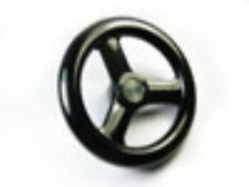 Mini Steering Wheel for SpinTrak SPINNER by ULTIMARC PERFECT FOR MAME NEW