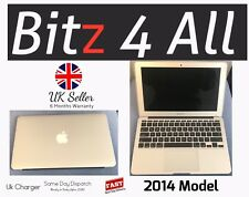 "Apple MacBook Air 11.6"" 1.4 GHz MD711B/B (April,2014)4 Gb Ram 128SSD Sale Price"