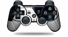 Skin for PS3 Controller Soccer Ball CONTROLLER NOT INCLUDED