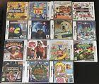 Juego Nintendo 3ds PINBALL 3D