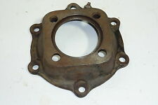 Ford Model A Transmission Universal Housing Original U Joint Cover Roadster