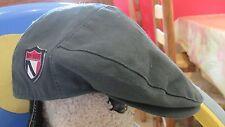 e40eb2b8cb1e4 Chapeaux gavroches pour garçon de 2 à 16 ans | Achetez sur eBay