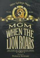 MGM: When the Lion Roars - DVD By Various - GOOD