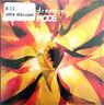 Depeche Mode Maxi CD Dream On (Virgin – 7243 8975352 3) - Europe (M/M - Scellé