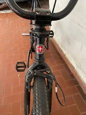 Vintage Schwinn freestyle race bmx bike