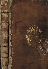 CÆSARIS de BELLO GALLI Commentarii VII Commentaires GUERRE des GAULES César 1574