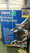 Hozelock BioForce Revolution 14000