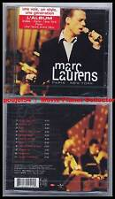 "MARC LAURENS ""Paris-New York"" (CD) 2000 NEUF"