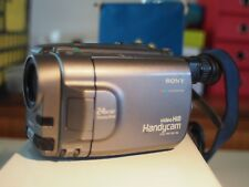 Sony CCD-TRV70