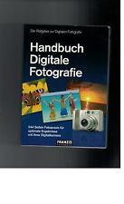 Handbuch Digitale Fotografie - Christian Haasz - 2008