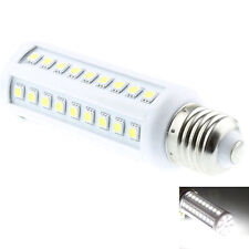 13W Bright E27 SMD 5050 LED Spotlight Corn Light Lamp White AC/DC 12-24V
