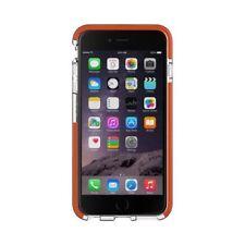 Apple Iphone 6 6s PLUS + 5.5 TECH 21 Classic Shell BACK CASE COVER D30 impatto