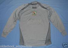 Blackburn Rovers / 2005-2006 GK (goalkeeper) - LONSDALE - MENS Shirt.. Size: M