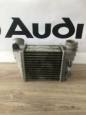 Audi TT MK1 8N 1.8T 225 O/S Right Turbo Charge Air Cooler Intercooler 8L9145806B