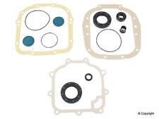 Manual Trans Gasket Set-Hap WD EXPRESS 325 54008 637 fits 83-91 VW Vanagon