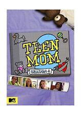 Teen Mom 2: Season 4 Free Shipping