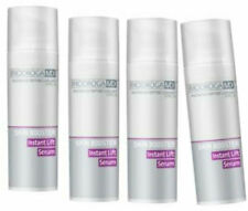 Biodroga  MD instant Lift serum 6 – 75 ml Pro size
