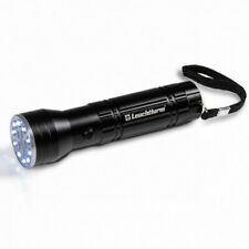 Lampe UV de poche 2 en 1.