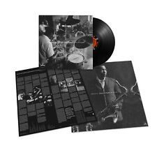 John Coltrane Both Directions at Once The Lost Album Vinyl LP