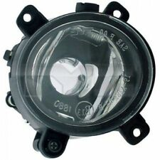 TYC Fog Light 19-0281-01-2