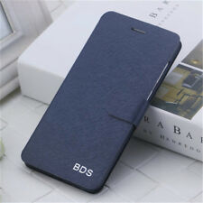 For Xiaomi Redmi 5 4A Note 6 Pro Luxury Flip Leather Magnetic Wallet Case Cover