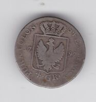 1873 A France 50 Centimes Silver Coin French france L-745