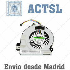 Fan for Asus VivoPc VM60-G083M