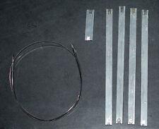"Subaru LGT/WRX/FXT The Real ""Bullet Proof"" Intercooler TMIC Upgrade"