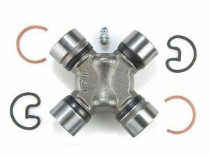 For 2007-2008 Isuzu i290 Universal Joint At Rear Axle Moog 43649GX