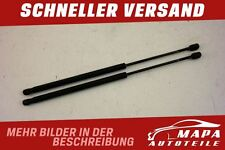 Land Rover Range Sport HSE 2005-2013 Gasfeder Dämpfer Links Rechts BHE790020