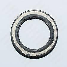 Genuine Kia Injector O-Ring 35313-2B110