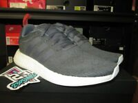 SALE ADIDAS NMD R2 _R2 PK FUTURE HAVEST GREY ORANGE WHITE BY3014 NEW BOOST