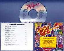 VAN MORRISON - Buonasera (Live USA 1971) CD Italy VERY RARE